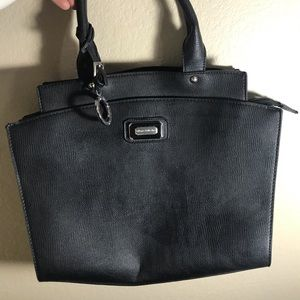 Catherine Malandrino Purse